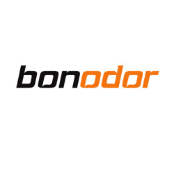 Bonodor