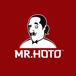 Mr. Hoto 2
