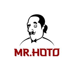 Mr.Hoto