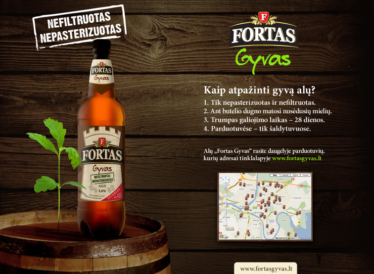 Beer ad 1