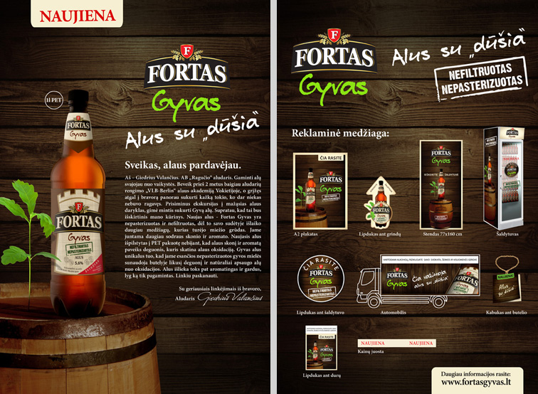 Beer ad 2
