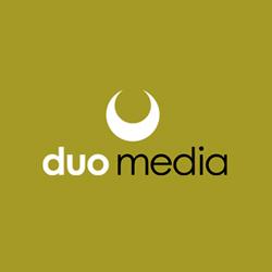 duomedia 01