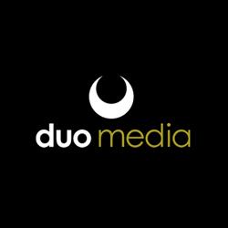 duomedia 2
