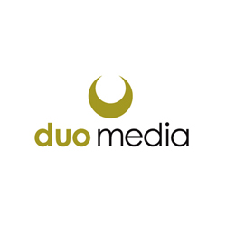 duomedia 3