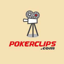 Poker Clips