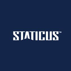 Staticus 01