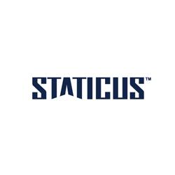 Staticus 02